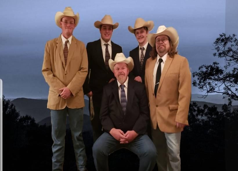 bluegrassbrothers