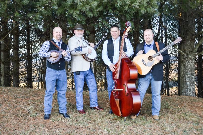 bluegrassthunder