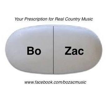 bozac2